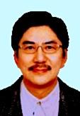 File:Fung Seuk-dim.jpg