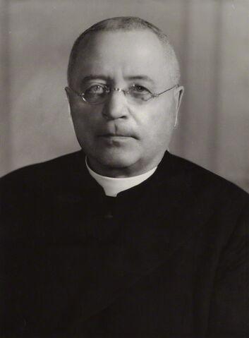 File:Jan Šrámek.jpg