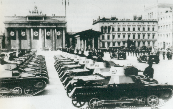 File:Pz.Kpfw. I Ausf. A Berlin.PNG