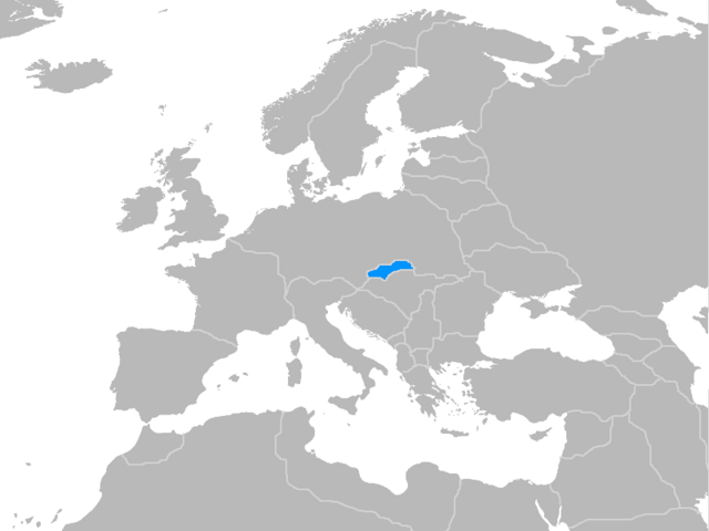 File:Slovakia in Axis Triumph.png