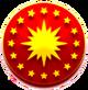 Turkery