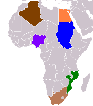 File:Africa Map Game.png