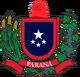 CoAofParanaTBAC