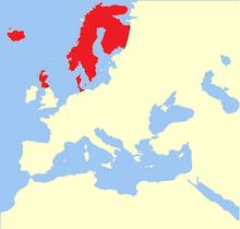 ScandinaviaNew