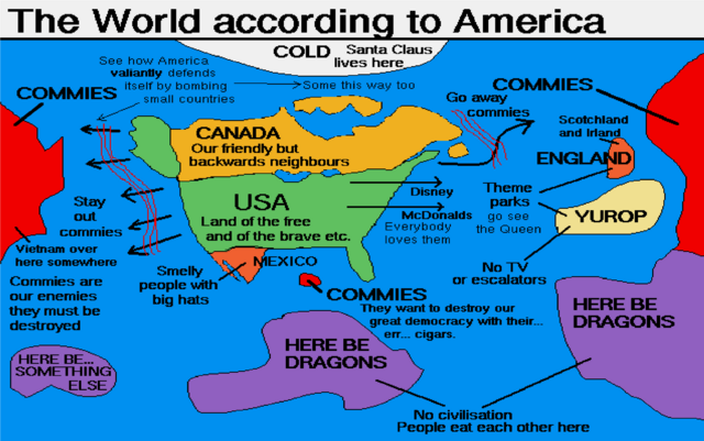 File:The world according to America.png