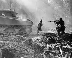 File:US soldiers in peleliu.jpg