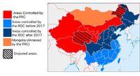 ChinaCivilWar2