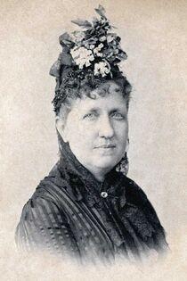 Isabel Princess Imperial of Brazil c 1887.jpg