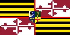 File:Maryland (Viceroyalty).jpg