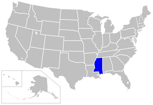 File:Mississippi-OurAmerica.JPG