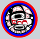 Seal of Tsilhqot'in