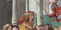 Sigismund I of Luxembourg (The Kalmar Union)