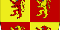 First War of Independence (Welsh History Post Glyndwr)