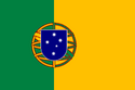 Traditional Flag of Estibordo.png