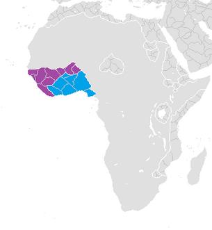 Africariseofempir
