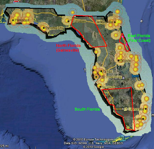 File:Florida Survivor States.png