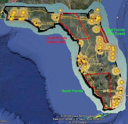 File:Florida Survivor States.png