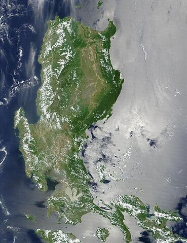 File:Luzon.jpg