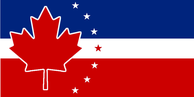 File:Victoriaflag.png