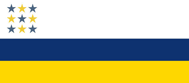 File:AMP Flag of Russian Federation.png