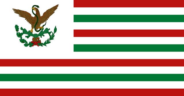 File:Alternate Mexico Flag.png