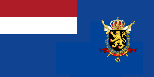 File:Flag of Belgium (NotLAH).png
