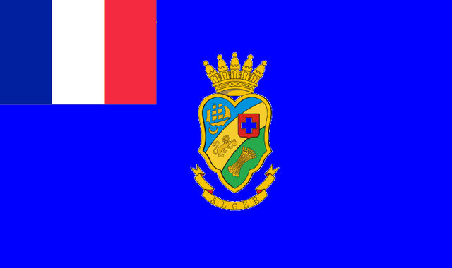 File:Flag of French Algeria.jpg