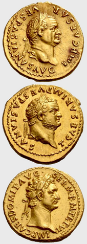 File:Flavian money.png