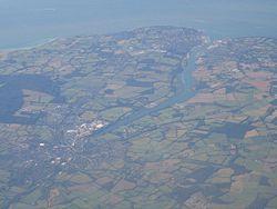 File:Newport m.jpg