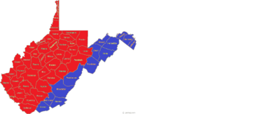 West Virginia Buy
