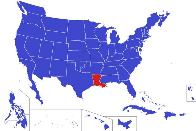 File:Alternity USA, Louisiana, 1997.png