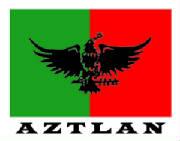 AztlanFlag jpg w180h141