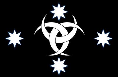 File:BonnyAnne-GaiaGirl-flag.jpg