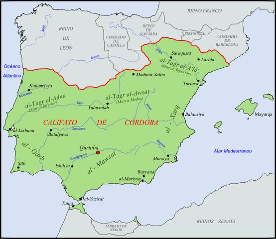 File:Califato de Córdoba-1000.png
