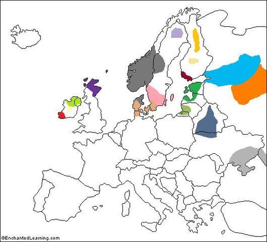 File:European reformation.jpg