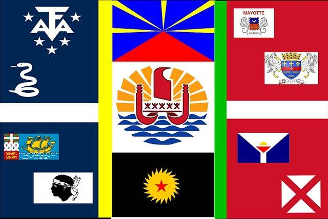 File:Flag of RTA.jpeg