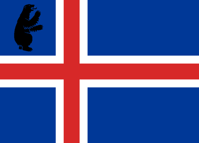 File:Iceland Flag.png