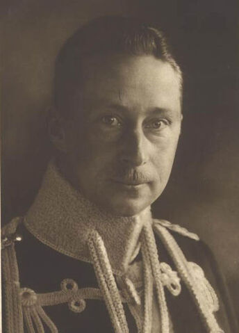 File:King Wilhelm VI.jpg