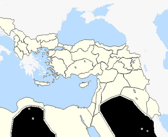 File:Ottoman Empire in 1900.png