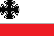New German confederation