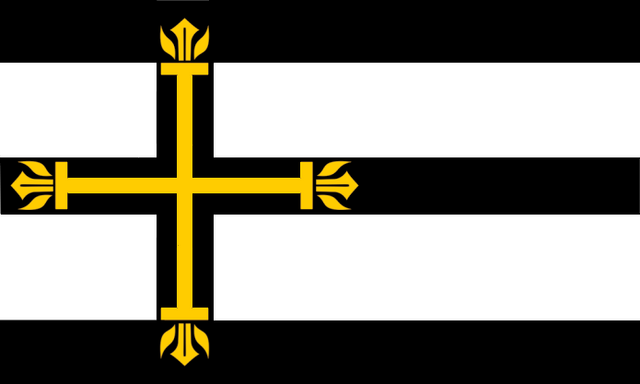 File:Prussian stripe flag edited.png