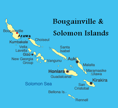File:Solomon Islands.png