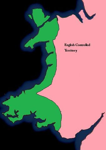 File:Wales end of 1768.jpg