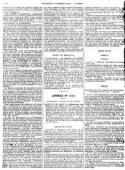 1905-projet