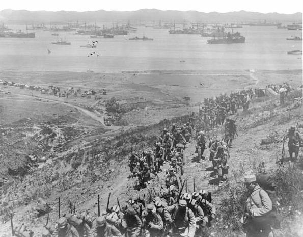 File:Landing French-Gallipoli.jpg