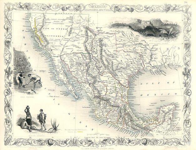 File:Map of Mesoamerica.jpg