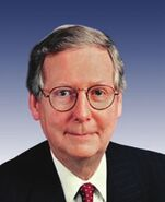 Mcconnell-mitch