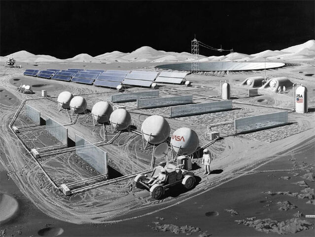 File:Moon base 2120 AD.jpg