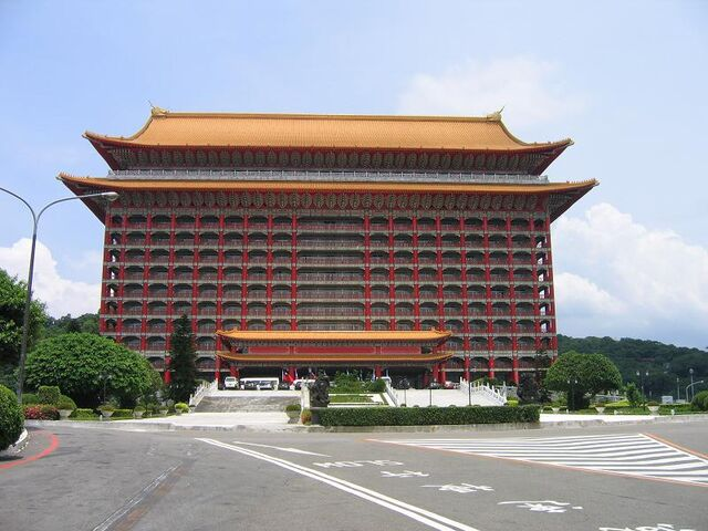 File:TWN Grand Hotel Taibei (VegWorld).jpg
