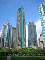 651637-Espacio-para-admirar-los-rascacielos--Room-to-admire-the-skyscrapers-0